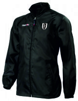 LY Atlantic Jacket